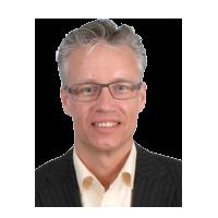 Gregor J. de Graaf